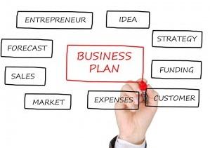 6-business-plan ok