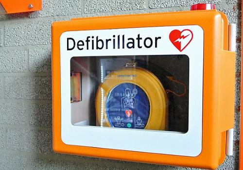 corso defibrillatore BLSD