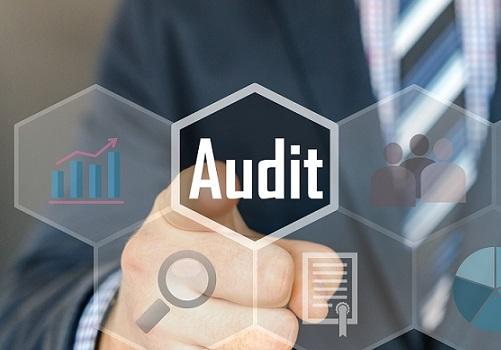 corso lead auditor sicurezza