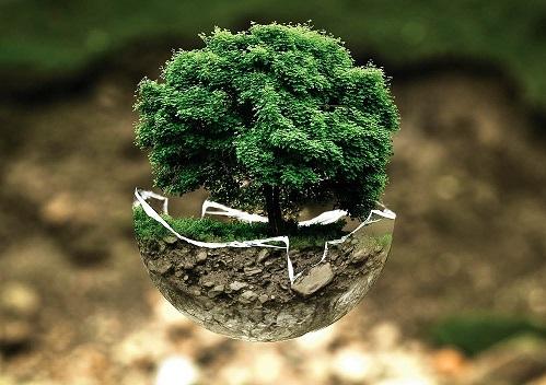 corso lead auditor ambiente