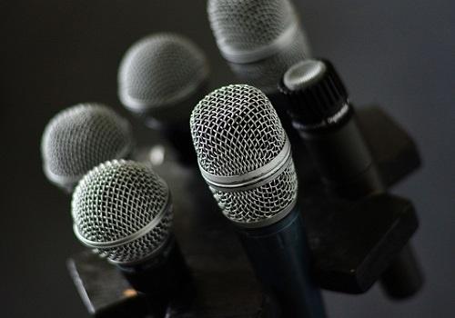 Corso di formazione | PUBLIC SPEAKING