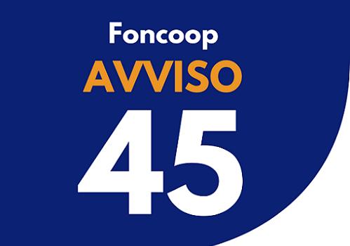 IMMAGINE AVVISO 45