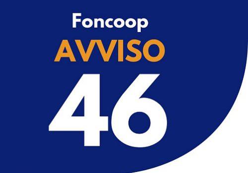 AVVISO 46_500x350