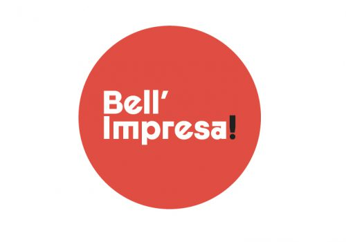 bellimpresa_logo-10