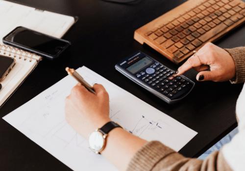 Corso base contabilità