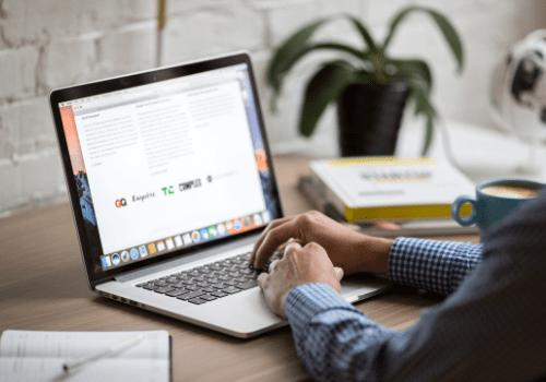 WEBINAR - VANTAGGI E OPPORTUNITÀ DEI MODELLI ORGANIZZATIVI E DEI SISTEMI DI GESTIONE