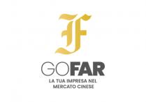Export   GoFAR